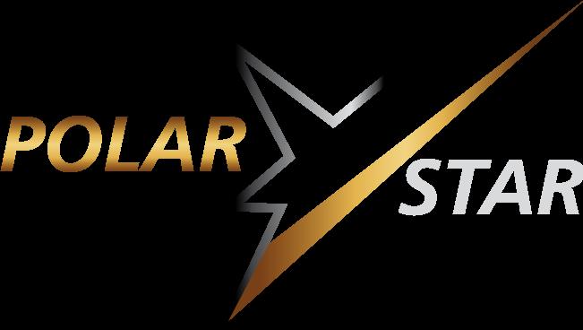 Polarstar-Network