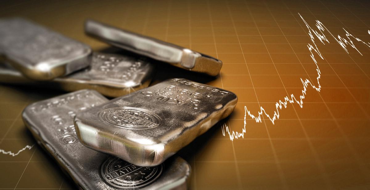 Silber-unschlagbares-Edelmetall-im-Portfolio