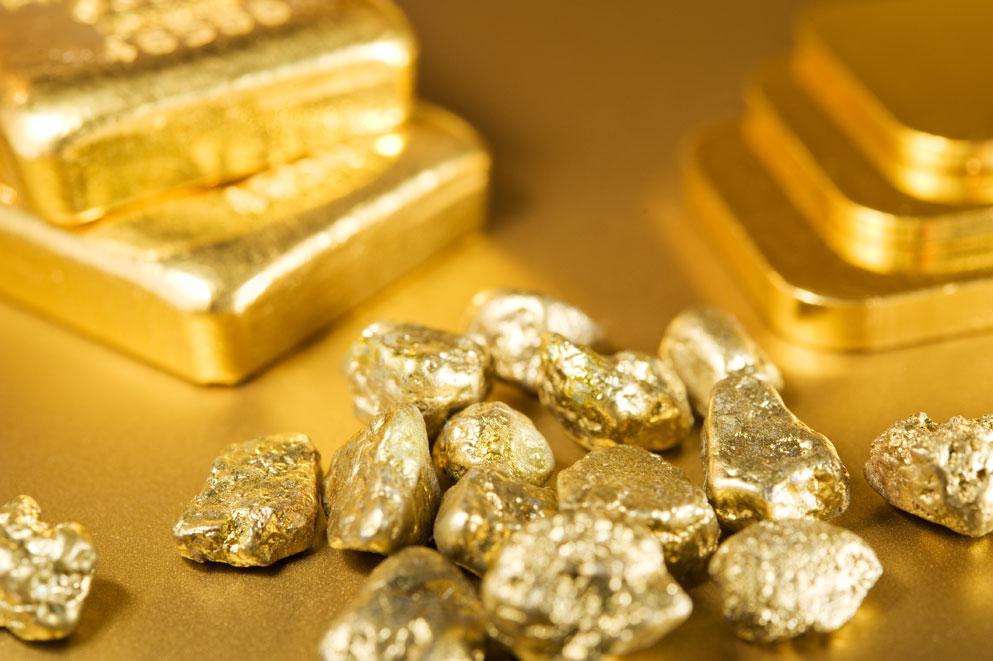 mit-der-richtigen-Strategie-&-Edelmetallen-zum-Wohlstand