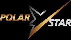 Logo_PolarSTAR_Maerz_2020 webseite